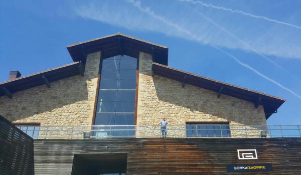 Gran-Edificio