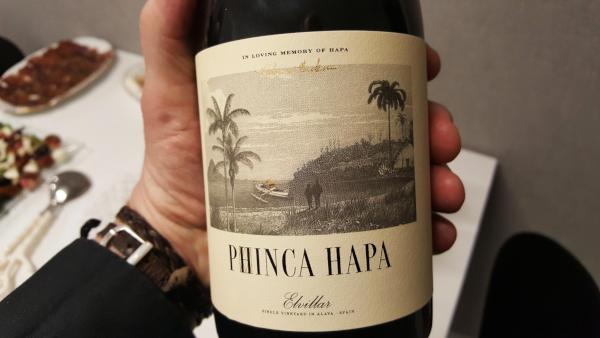 Phinca-Hapa-Bottle