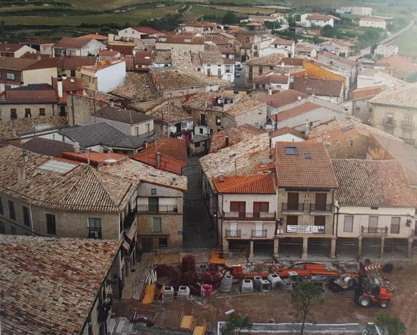 Villazgo de Elvillar