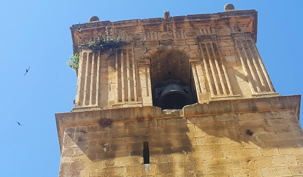 Torre-Kripan