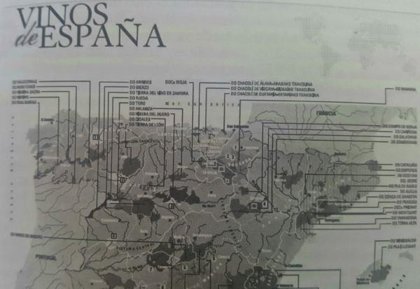 DO-Espana