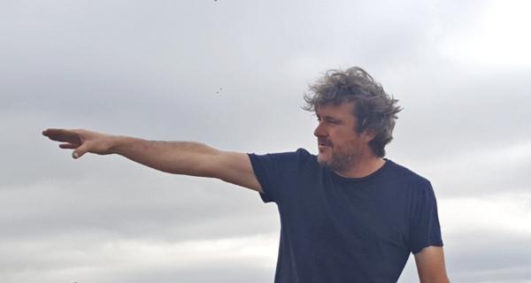 Marc-Senala