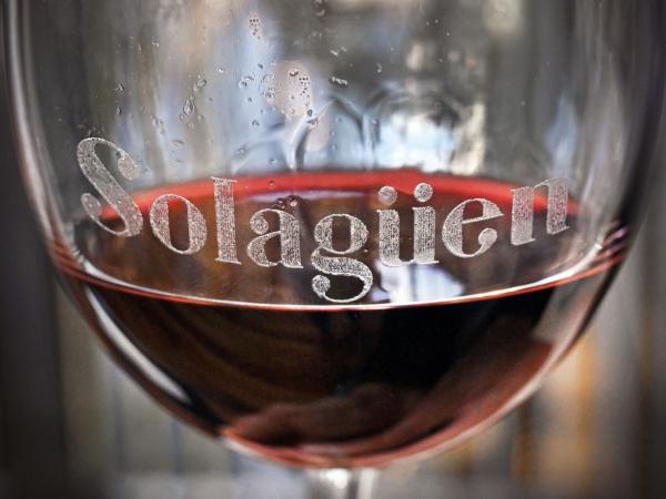 Tinto-Solaguen