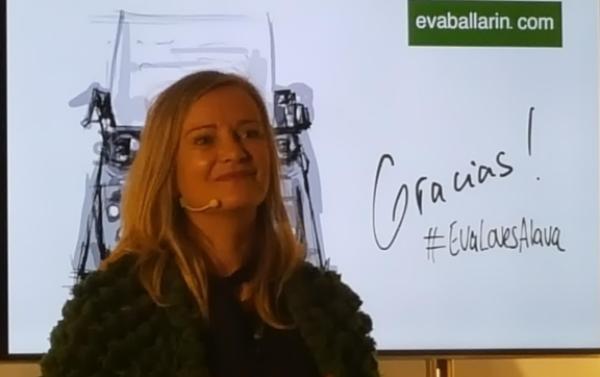 Eva-loves-Alava