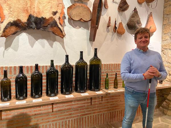 Best Of Wine Tourism International 2020