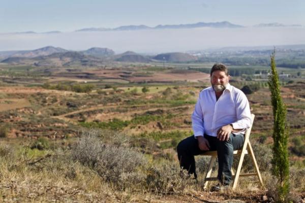 Juan Carlos Sancha
