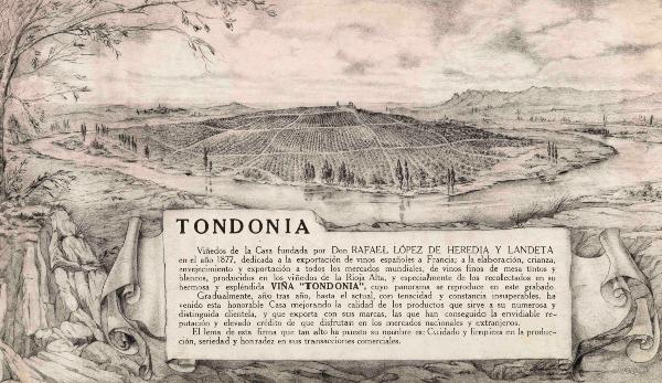 Vinedo-Tondonia-BN