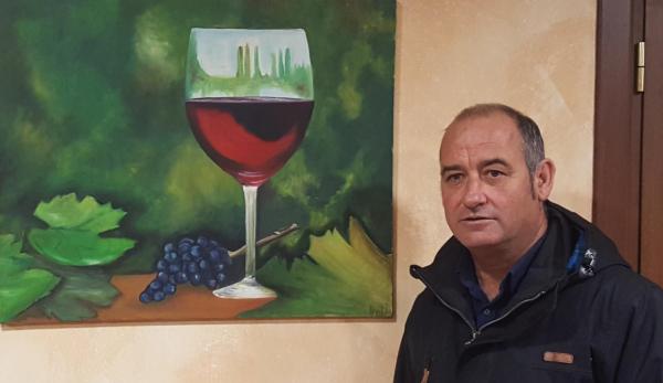 Consorcio de Aguas de Rioja Alavesa