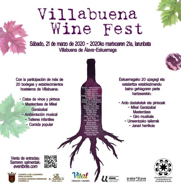 Cartel-Villabuena