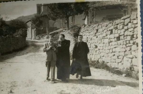 Elvillar-1946