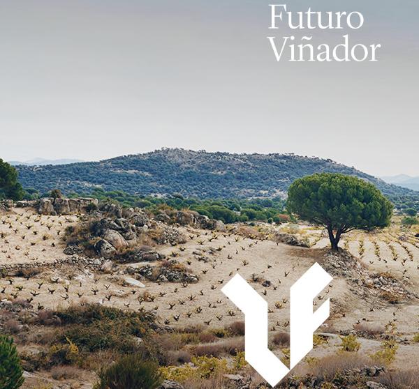 Futuro Viñador