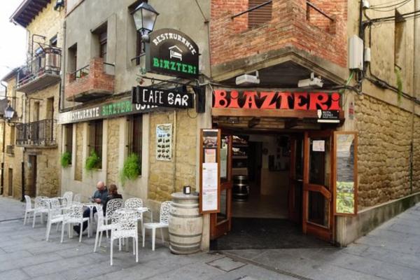 Biazteri-Open