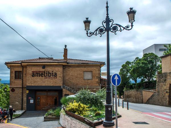 Edificio-Amelibia