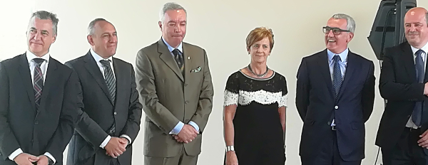 Foto-6-autoridades