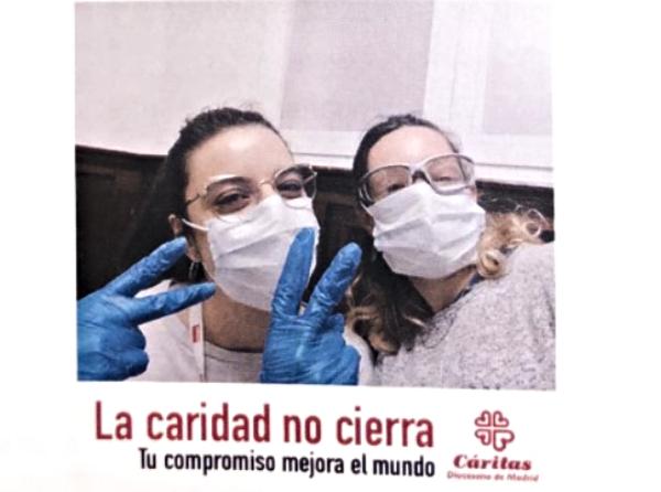 Foto-Enfermeras