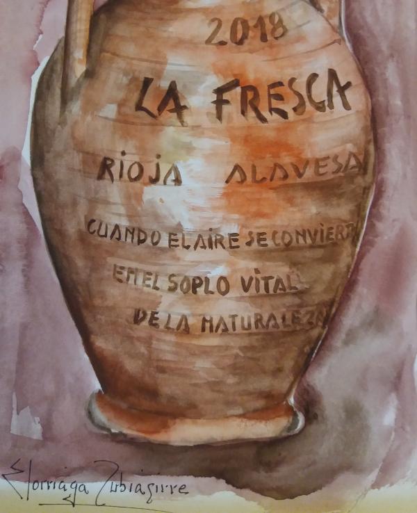 Fresca-2018-ENTERA