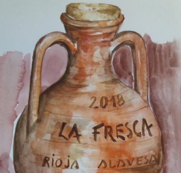 Fresca-2018-Mitad