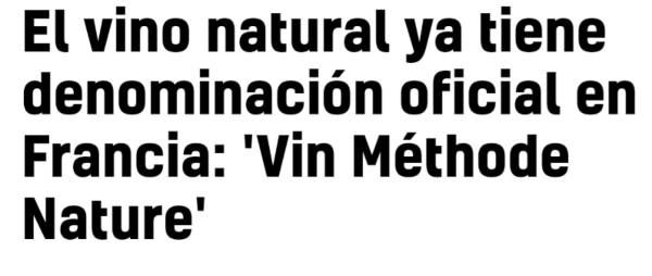 Noticia-VIN-Dos