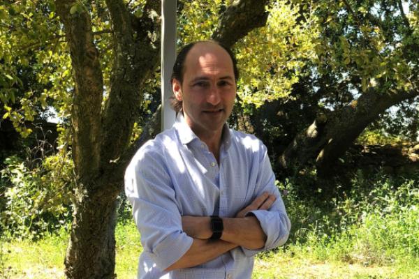 Pablo-Eguzkiza
