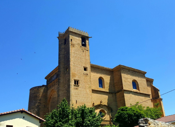 Alta-Torre