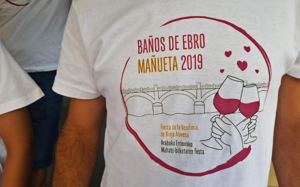 Banos-Ebro