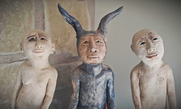 Duendes-Oxer