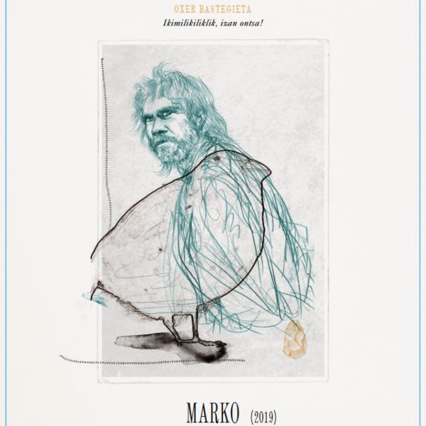 Marko-2019
