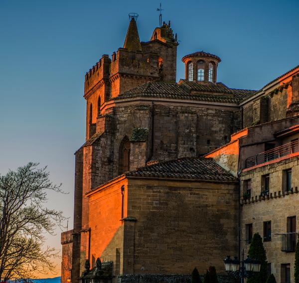 San-Juan-Exterior