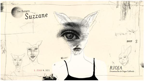 Suzzane-Oxer