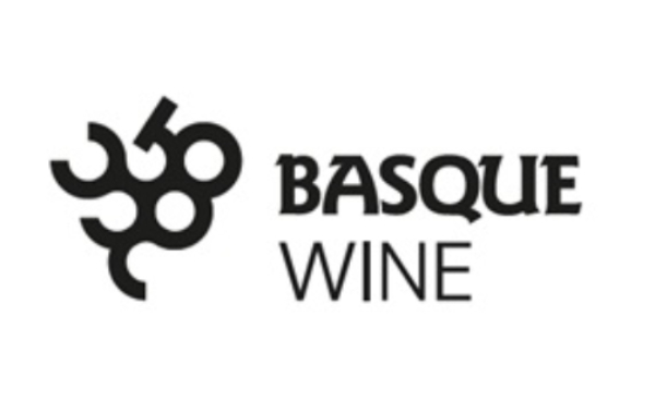 basque-wine-600