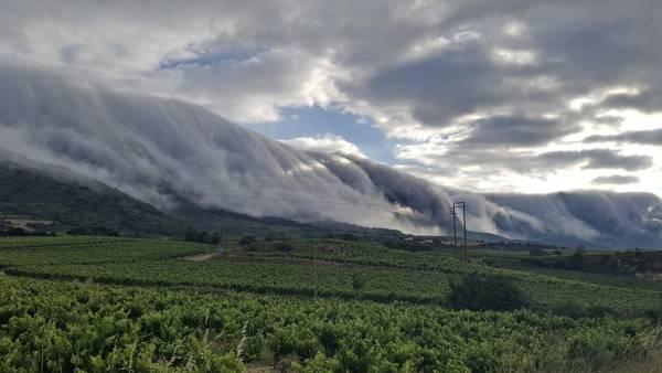 Nubes-en-Cascada