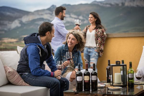 Terraza-winebar