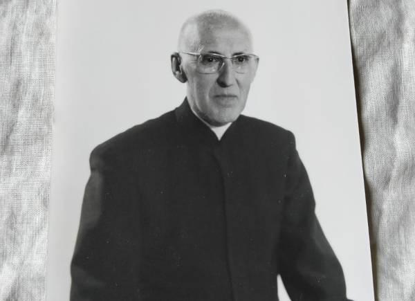 Emilio-Enciso-Viana
