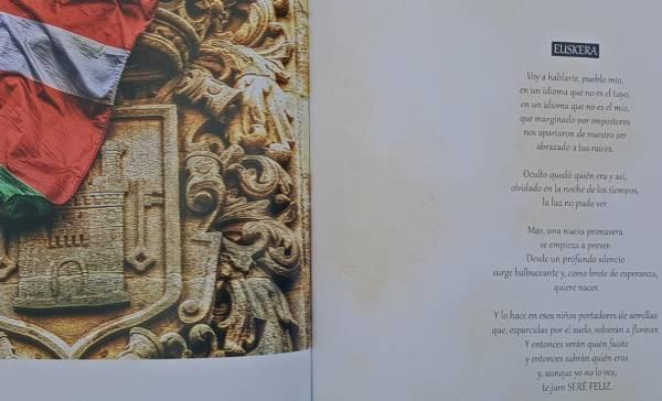Foto-Poema