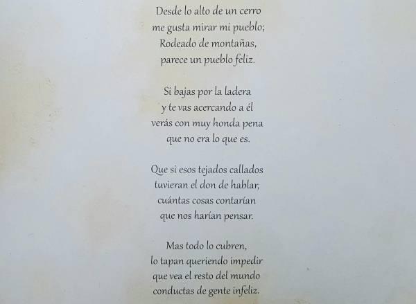 Poem-Libro