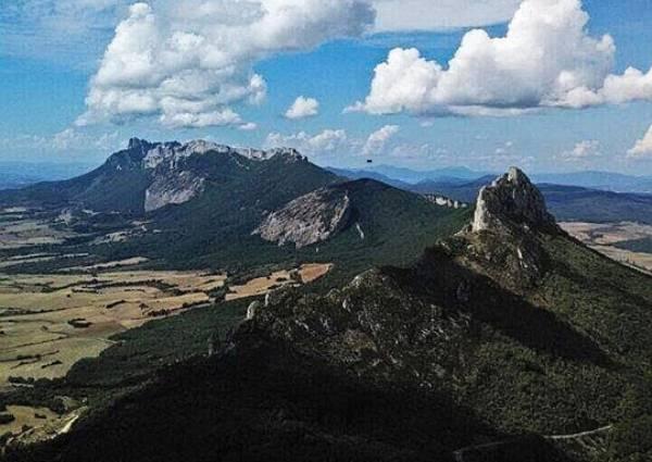 Sierra-Desde-Leon