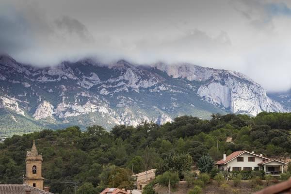 Sierra-Pueblo