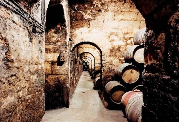 Visit Rioja Alavesa San Valentín 2021
