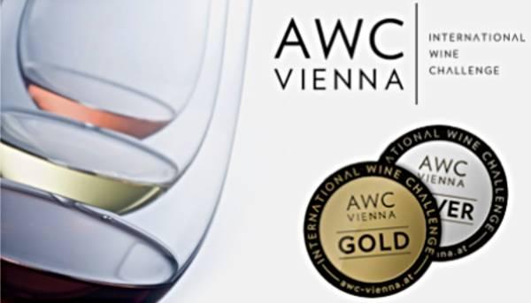 AWC-Viena-sello