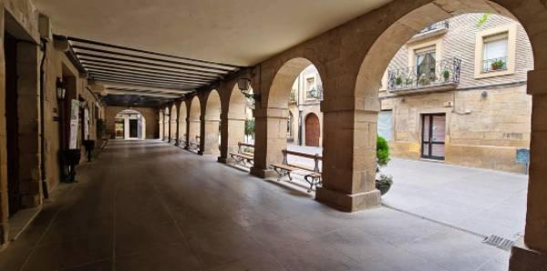 Arcos-de-Laguardia