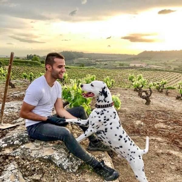 Con-su-perro
