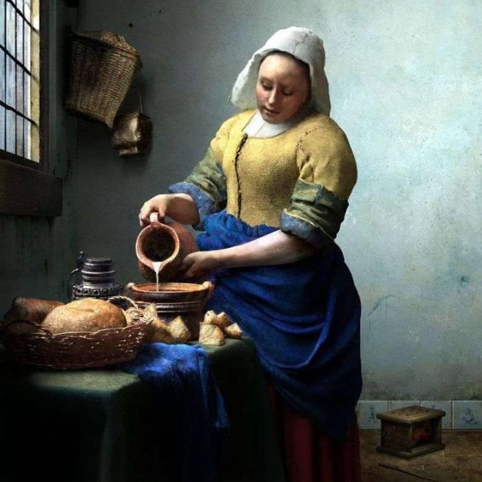 jarra-leche-vermeer