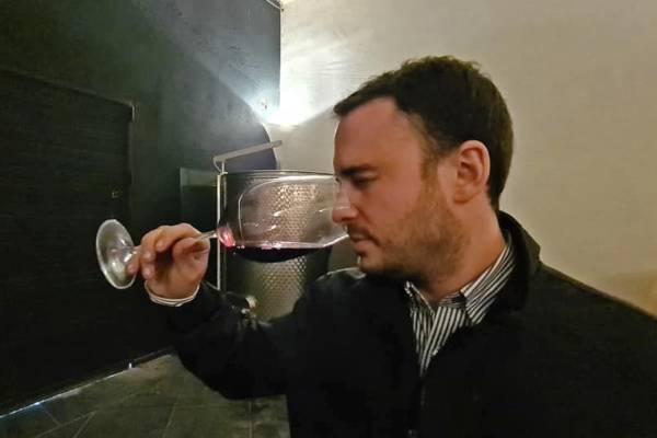 Aromas-de-Vina