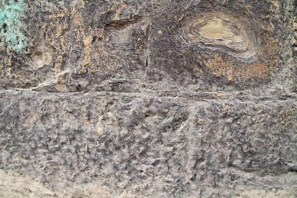 Detalle-Piedra