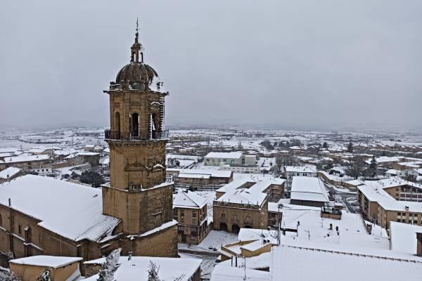 Bastida-Nieve