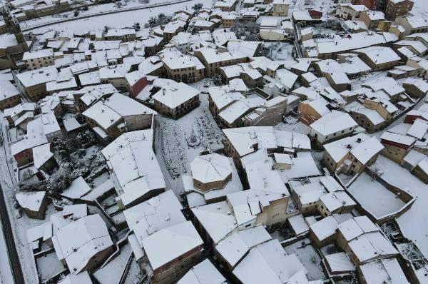 Elciego-Nevado