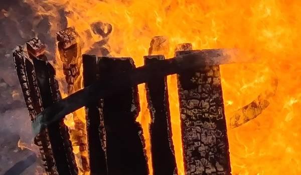 Fuego-TRES