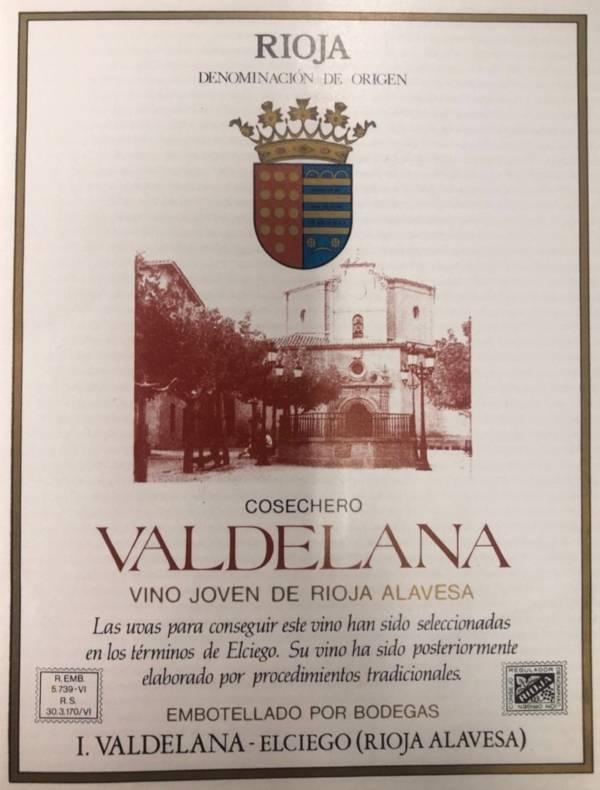 VAldelana-Cosechero