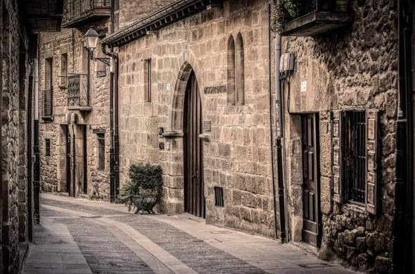 Calle-Primicia