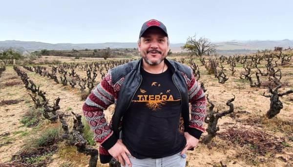 Carlos-en-jarras